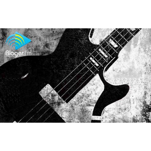 Bloger.fm - Rock