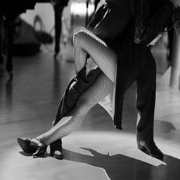 Miled Music - Tango