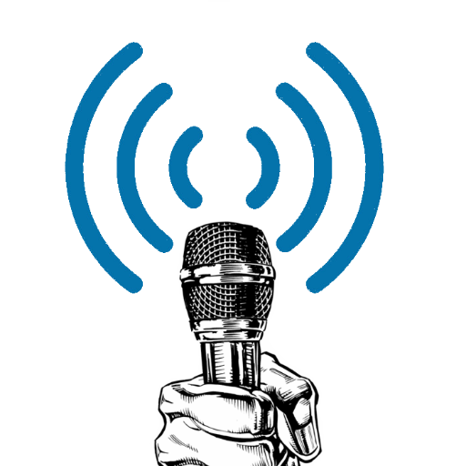 Cyber-FM Streetz