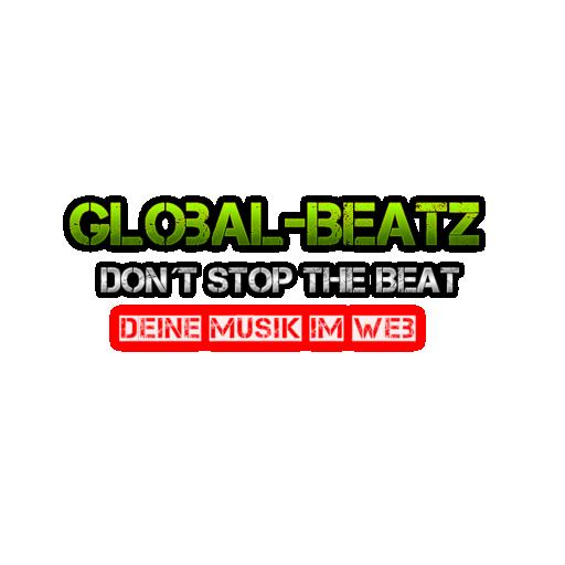 Globalbeatz - laut.fm