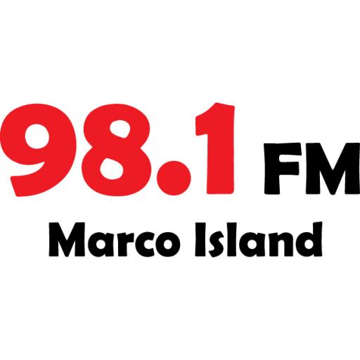 98.1 FM MARCO Island
