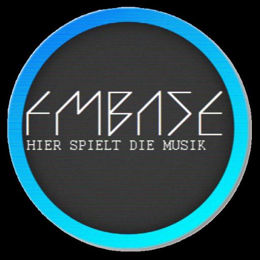 FMbase - laut.fm