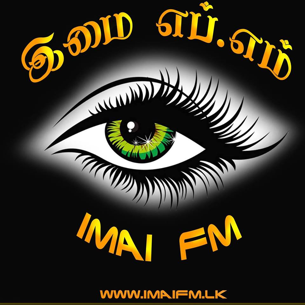 Imai FM