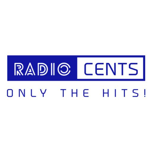 Radio Cents