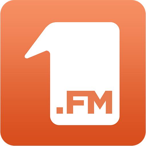 1.FM - Sertaneja Hits