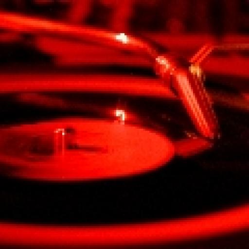 Radiofisscher laut.fm