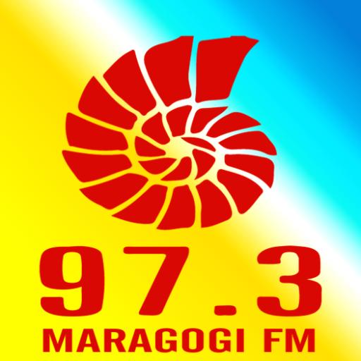 Maragogi FM 97,3