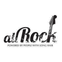 All Rock Malta