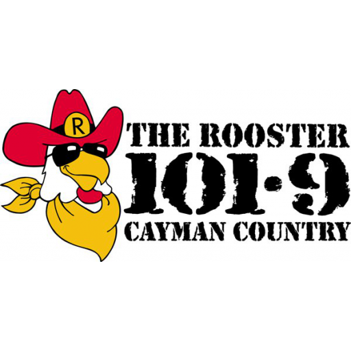 The Rooster 101