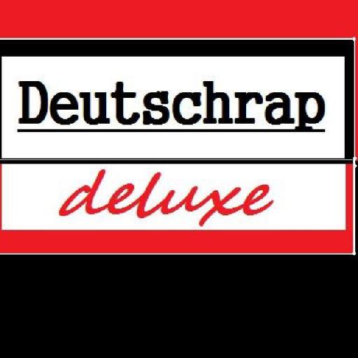 Deutschrap Deluxe - laut.fm