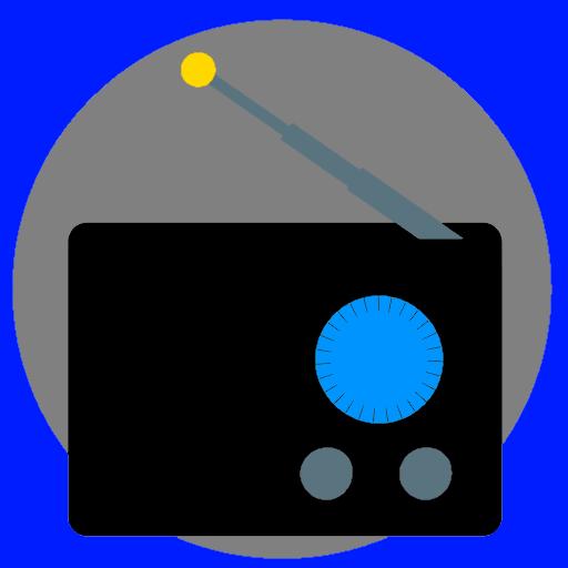 VKNET Radio Station 1