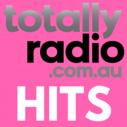 Totally Radio Hits