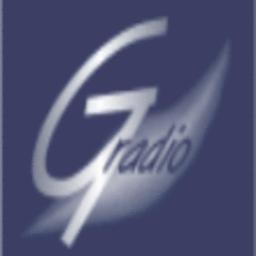 G-Radio