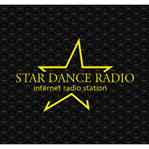 Star Dance Radio