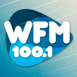 WFM 100.1