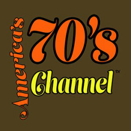 America's 70s Channel