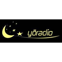 Yöradio