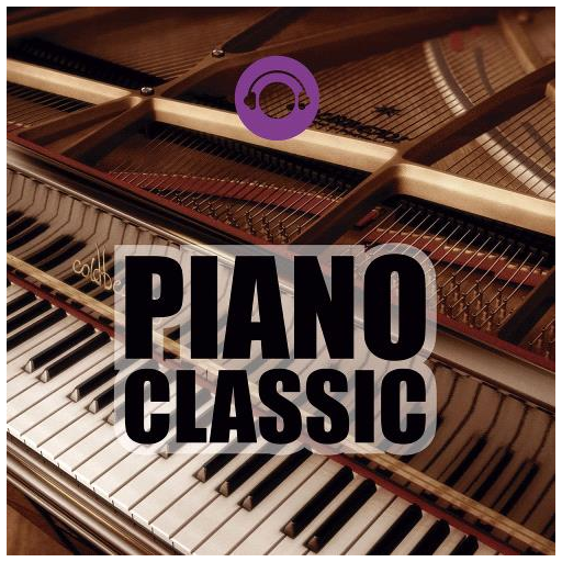 Cienradios Piano Classic