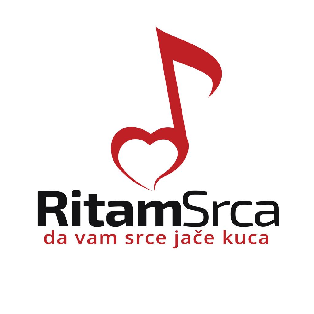 Radio Ritam Srca Rock & Pop