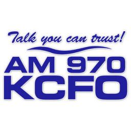 KCFO AM 970