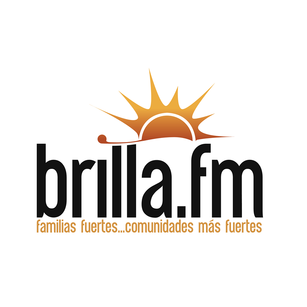 Brilla.FM