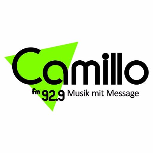 Camillo 92,9