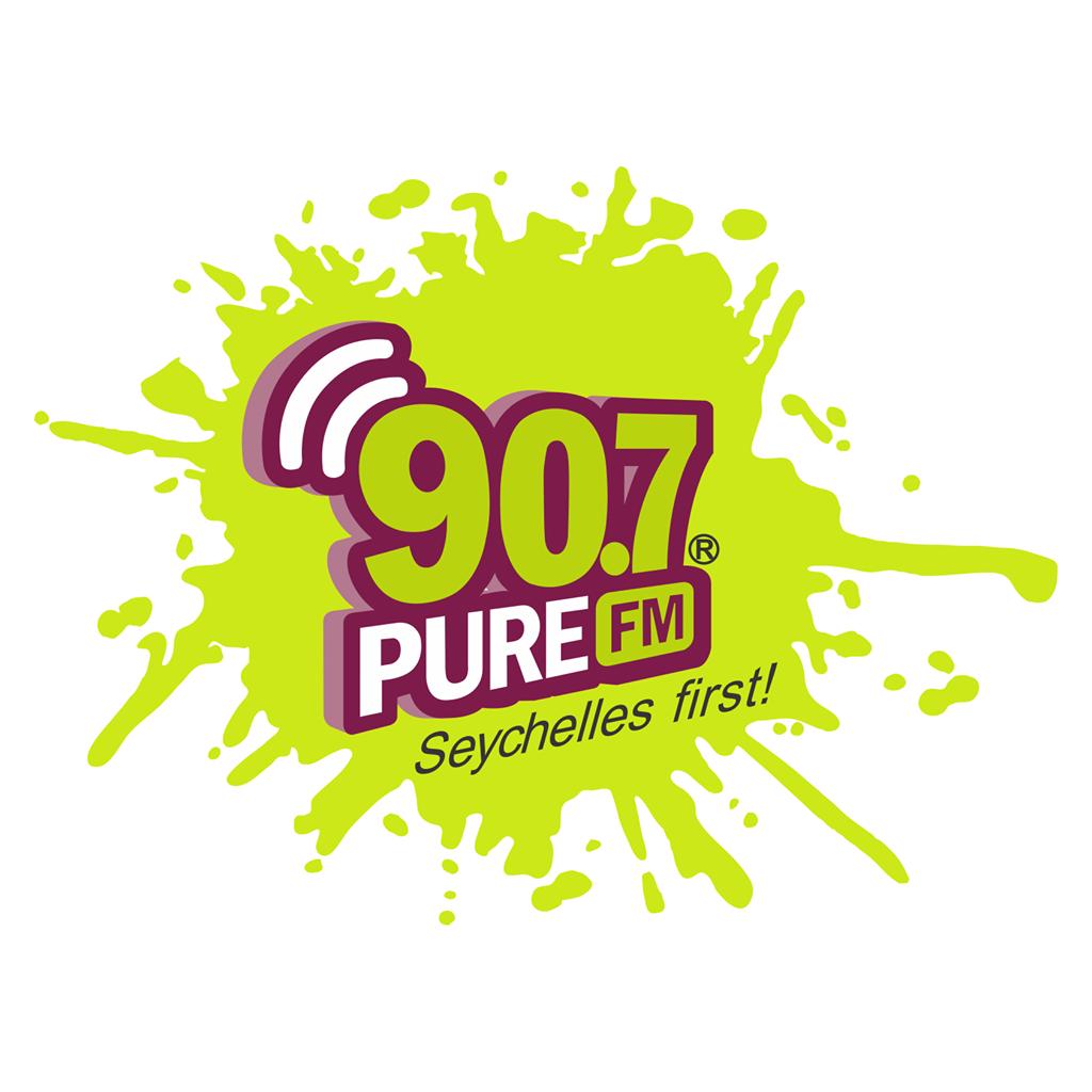PureFM