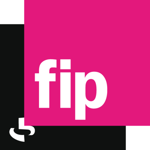 FIP à Strasbourg