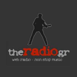 theradio.gr