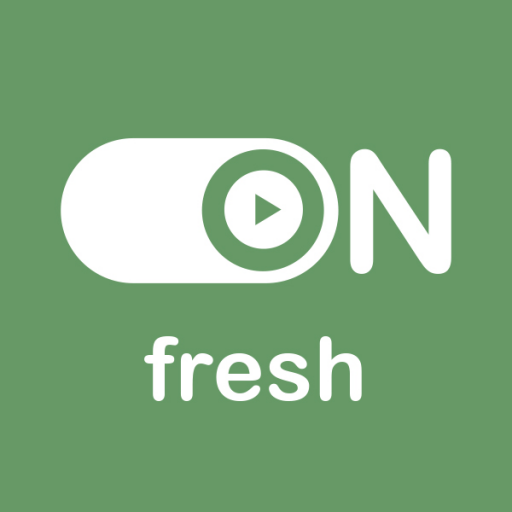 0N Fresh on Radio