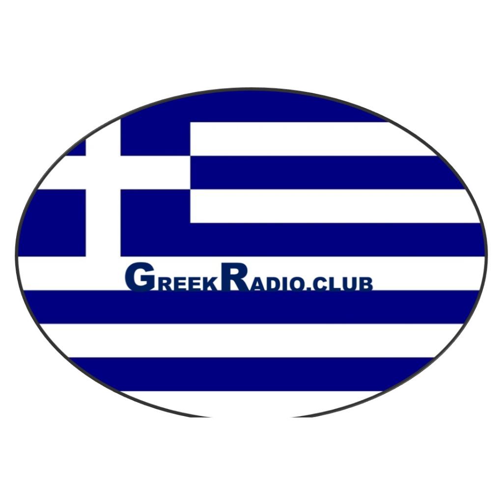 GreekRadio