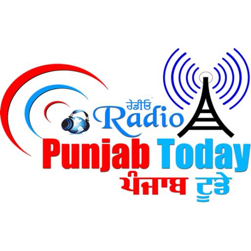 Radio Punjab Today