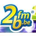 2bfm Classix