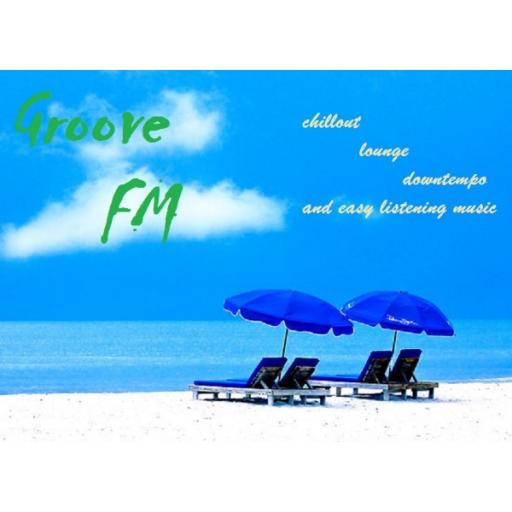 Groove-FM