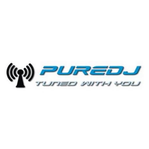Pure DJ