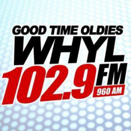 Good Time Oldies 102.9 WHYL