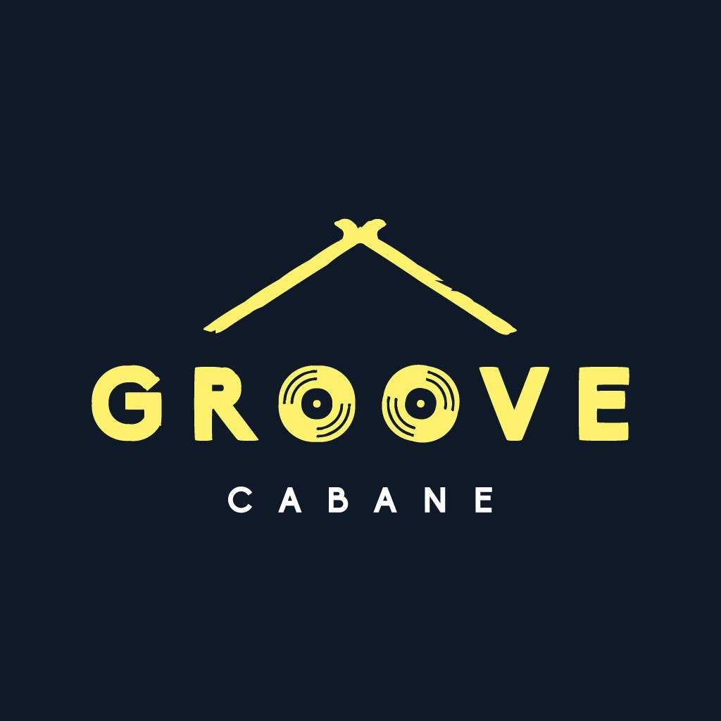 Groove Cabane