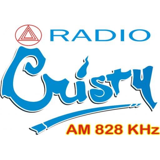Radio Cristy Makassar