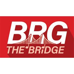 The Bridge - 华语 Hits