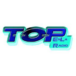TOP Esla Radio