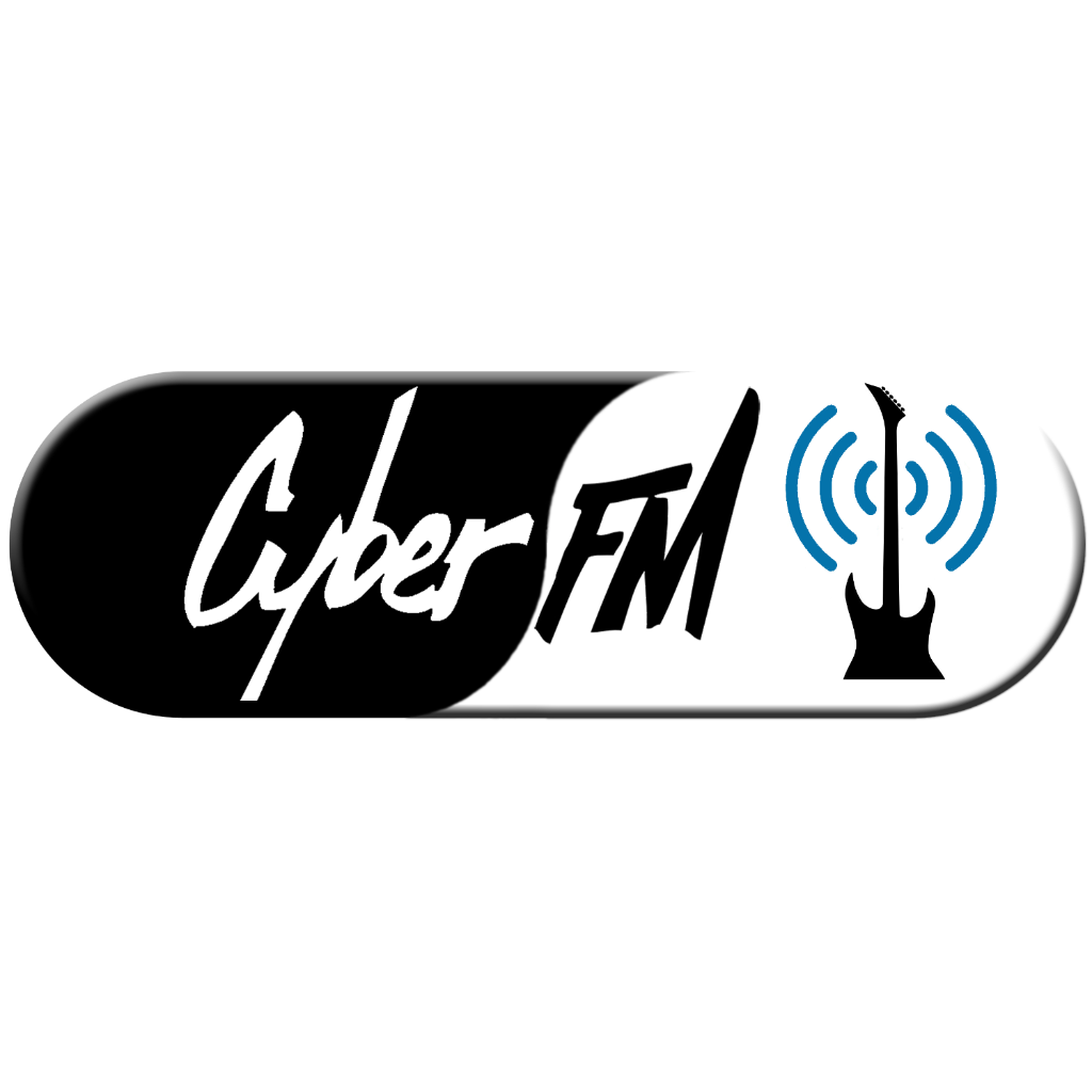 CyberFM Philippines