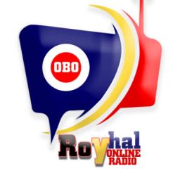 Royhal Online Radio