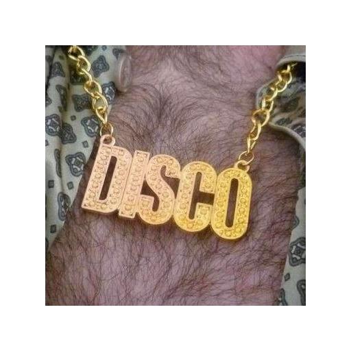 Disco - laut.fm