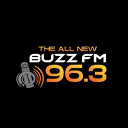 Buzz FM 96.3