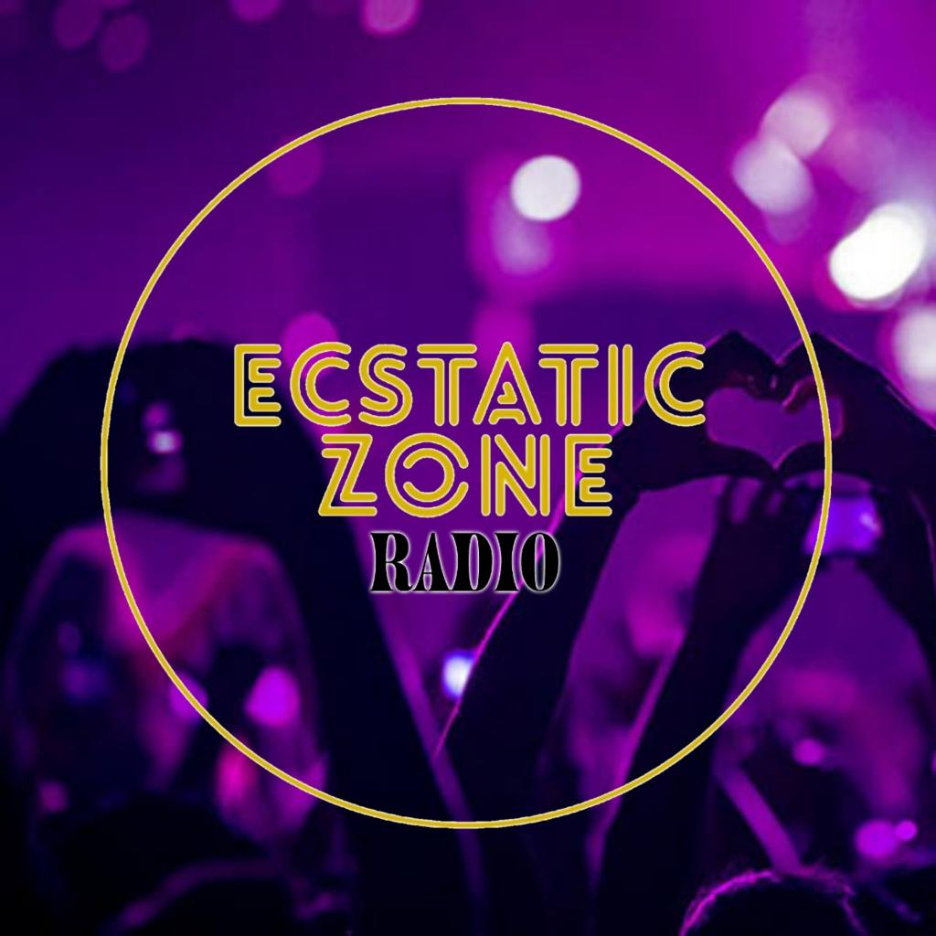 Ecstatic Zone Radio