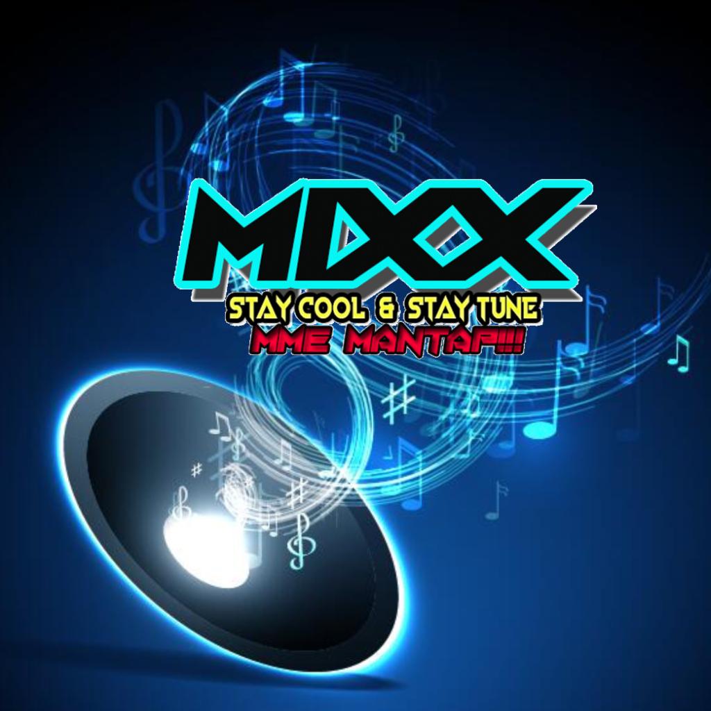 MIXX MUSIC RADIO