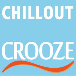 CROOZE.fm - Chillout