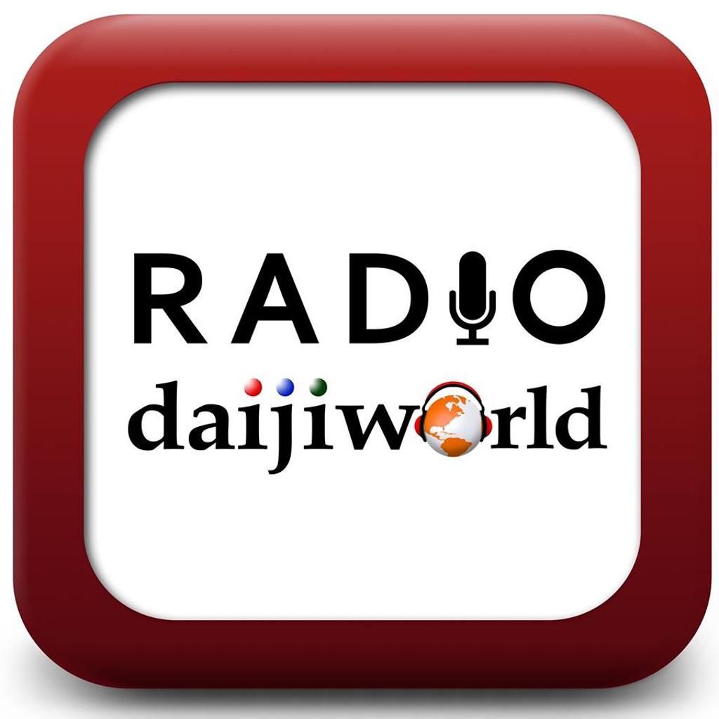 RADIO daijiworld