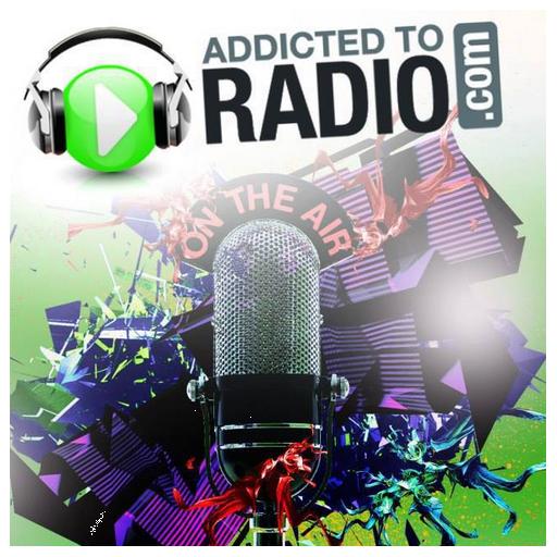 AddictedToRadio.com - V101