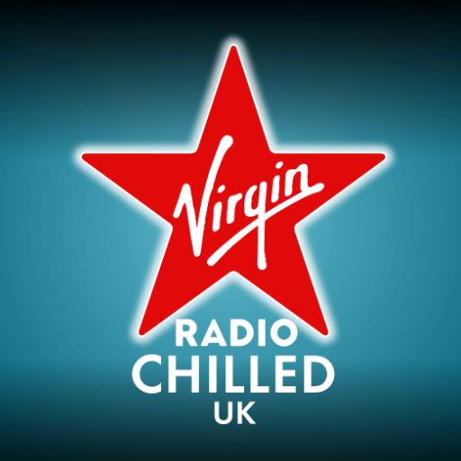 Virgin Radio Chilled
